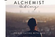 plant-strong, paleo-primal / Inspiration and guidance for eating in a way that's healthy - and uncomplicated. Check it out if you're interested in plant-forward, paleo, primal eating. Check it out too if you're healing from an eating disorder or addiction. And if you're into real food, slow food, minimalism, holistic medicine, mindfulness, self-care, self-kindness, health coaching.