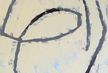 LIPMAN ART | JAQUES PILON / Lipman Art Artist Jaques Pilon.