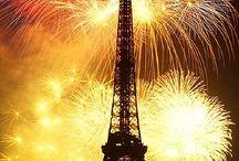 Paris have to go back!
