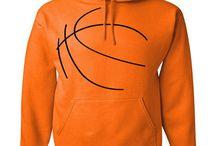 basket hood