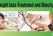 Weight Loss Stories /  Some people who are more than 100 pounds overweight may find it difficult to lose weight through traditional methods and look to weight-loss treatments and surgeries to provide the answer for long-term weight loss.  Common Weight Loss Treatment and Obesity Surgeries  Weight-Loss Medications Bariatric Surgery Gastroplasty Lap Banding Sleeve Gastrectomy Gastric Bypass Surgery for Obesity