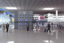 Aeroporto Catania / informativa sui bagagli abbandonati