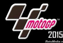 Moto GP 30 -08- 2015