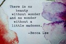 Beca Lee