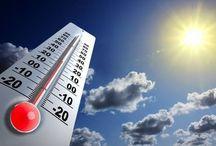 CLIMAT 2015 / Conférence climat de Paris 2015 :  La France présidera la 21ème Conférence des Parties de la Convention cadre des Nations unies sur les changements climatiques de 2015. Cette échéance est cruciale : elle doit aboutir à l'adoption d'un premier accord universel et contraignant sur le climat pour maintenir la température globale en deçà de 2°C.