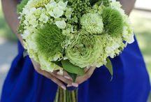 chooks flowers