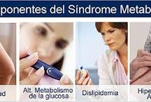 Resistente Insulinico