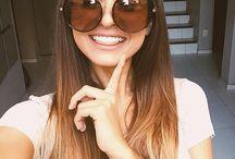 Estilo oculos