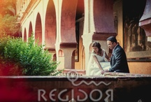 Reportaje de boda Caceres