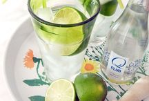 Get UR Drink on / by Leah Jenkins