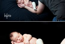 Newborn & Kids photo