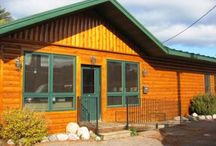 Minocqua, WI Listings / Coldwell Banker Mulleady Realtors, Inc. Minocqua, WI Listings