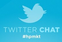 Twitter Chat Preview - High Point Market - Fall 2013 / The first look at new products and trends that will debut at High Point Market, Oct. 19-24, 2013. #hpmkt / by High Point Market