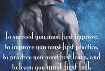 martial art