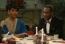 Cosby Show Greatness