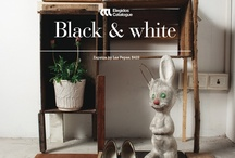 Catalogue Mix / Catalogue samples & ideas