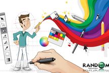Web Solution / Search Engine Optimization Service at Random Soft Solution For more Visit :- www.randomsoftsolution.com/seo.php