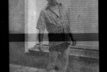 New Italian Photography / Italian photographers born after 1970