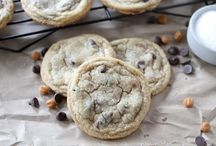 Cookie Bake in December