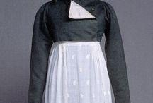 1800-1820s ik it's not really regency but y'all know
