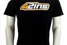 Alex Rins Merchandise / The items all AR42 fans only dream to own, check them all out here available from the All Stars Direct site. Whether your just kickin' back watching MotoGP at home on a Sunday or if your at the track races your going to love these to support your favourite rider Alex Rins. T-shirts, Hoodies, Caps, Beanies and Acessories you name if we've got it!
