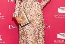 J'aime Dior