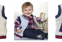 #boys #clothing / We just love our little boys looking all dressed up and gorgeous, so we stock all the best brands for your special little boy, for newborns to preschoolers. Brands include Bonds, Sookibaby, Monstar, Baobab, Gaia Organic cotton, Milky, Fixoni, Minymo, Villa Hunter, Snugglebum, Huckleberry Lane, Mini Envy, and more...