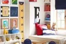 max room