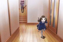 Shingiki no Kyojin