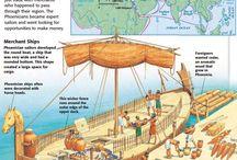 Hajók, bárkák, ship, boat