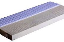 Łóżka i materace / Nowoczesne oraz stylowe łózka do sypialnie oraz wysokiej jakości materace w każdym rozmiarze i rodzaju. http://mirat.eu/lozka-do-sypialni-i-akcesoria,c152.html