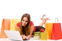 Online Fashion in India