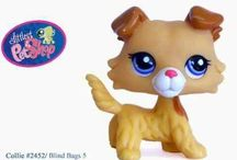 LPS for my kid