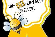 Api - apicoltura