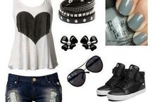things to wear when you go to see austin mahone