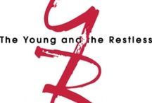 Young & the Restless / by Sheri Brown