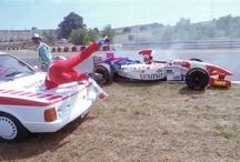 F1 Funnies