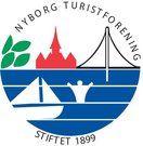 Nyborg Turistforening / Alle de herligheder, jeg synes om i Nyborg