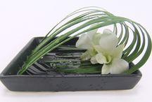 Deco florais