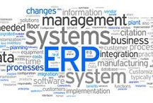 ERP for Human Resource / Online24x7, a prominent software development company In India, provides HRMS Software. The ERP for Human Resource is an intuitive solution for the HR personnel.