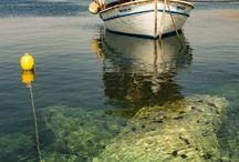 Thasos  Greece / Thasos holiday 2016