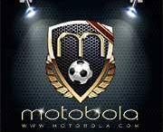 logo motobola.net
