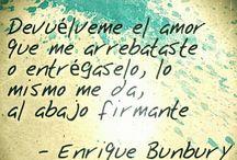 Bumbury