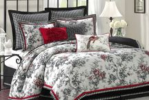 Bedroom Design Ideas / All of about Bedroom Design Ideas