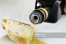 StockPhoto: Bread