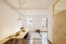 Interior_Workspaces