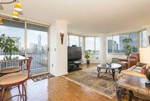 Premiere #JerseyCIty Real Estate / AVENUE Residential #Hoboken