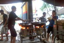 Kuliner Medan