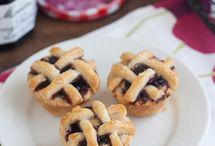 Pie/Tarts