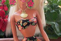 Barbie ❤️